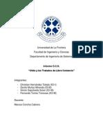 Chile los Tratados de Libre Comercio.docx