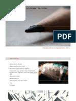 teoria maquetas.pdf