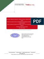Revisão de aspectos técnico-metodológicos da avaliação psicológica de candidatos à cirurgia bariátrica