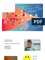 26 CH203 Fall 2014 Lecture 26 November 3.pdf