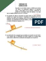 Unidad III (Ejercicios).pdf