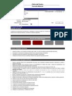 Perfil de Puesto Area 210_ Molienda MCP