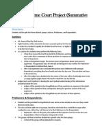 edsc 304 assessment summative mock trail