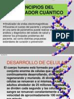 PRINCIPIOS DEL ANALIZADOR CUÁNTICO.pptx