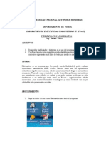 Integrales Fs 415