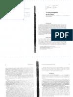 Marcus Winter.La zona oaxaquena en el Clasico.pdf