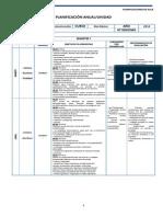Lenguaje Planificacion - 8 Basico Ambos Semestres (1)