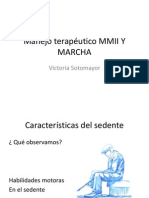 Manejo terapeutico MMII Y MARCHA.pdf