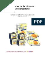130826154 Hipnosis Conversacional CD 1