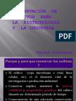 III Conservaciondecultivos (1)
