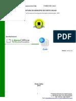 Apos LibreOffice Calc 3.5.4