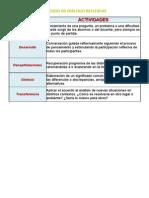 dialogo_reflexivo.pdf