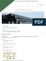 Coated Pipes _ Single _ Dual Layer) Coating Pipes _ Internal Epoxy Coating Pipes _ Maharashtra Seamless Limited (MSL)