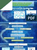 bioquimica bioquimica 3
