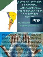 bastadehistorias-110901140554-phpapp02.pptx