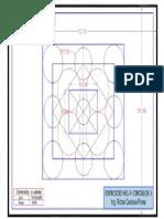 Circulos11- 3se mana.pdf