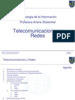 Clase_9_Telecomunicaciones  y Redes.ppt