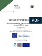 3DUNDERWORLD-SLSv3.0
