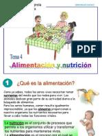 alimentacionynutricion-101204180406-phpapp01