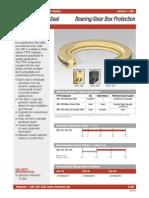 30K Rotary Seal.pdf