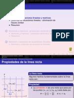 AlgebraLinealTema1_1