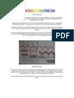 CURSO PUNTO LLAMA.pdf