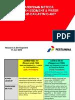 BSW-okt-2008-rev-20140620010 Pertamina