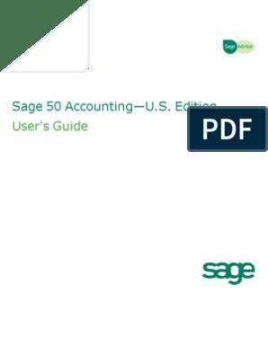 Sage 50 User Guide | Payroll | 401(K)