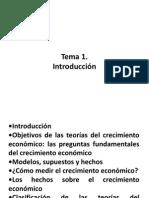 Presentación12013