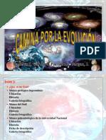guia evolucion - copia.pdf