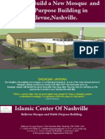 mosque-pamphlet full