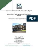 Appendix V_HAZMAT MSC.pdf
