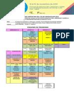 Argencolor2014 PROGRAMA 02-11.pdf