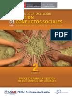 Condiciones  Económicas.pdf