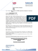 2. RFP_GIS Facilitator for PDAMs spatial data development.pdf