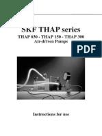mp510e.pdf