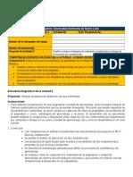 Formato M2Ac_InU3 (1)