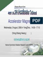 1.10-magnet.pdf