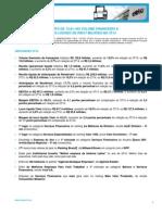 21733_8905.pdf