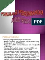 psikologisperkembangananakremaja-101114195000-phpapp02