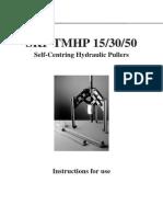 mp517e.pdf