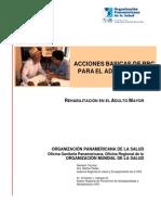 Sicologia RBC en AdultoMayor