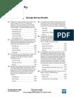GAPoll_toplines.pdf