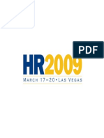 hr and finance confi