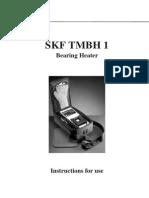 mp524e.pdf