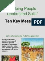 sellsoil pdf compressed