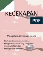 kecekapan -assembly.pptx