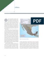 Provincias Petroleras de Mexico WEC2010 CAP1