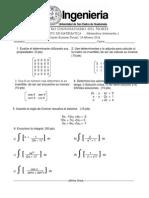 parcial mate intermedia 1 ingenierias