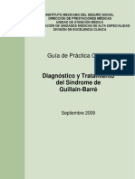 GPC_GuillainBarre.pdf